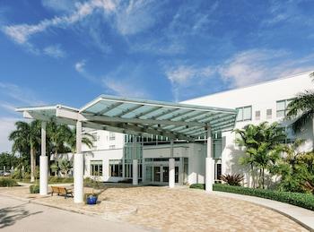 法洛布蘭科度假村及遊艇俱樂部 Faro Blanco Resort & Yacht Club
