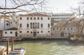 Casa Sant'Andrea photo