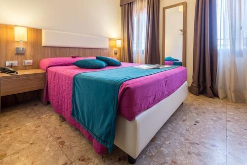 Promocje Hotel Il Moro di Venezia