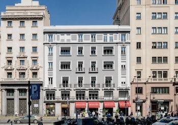 ホテル レジーナ