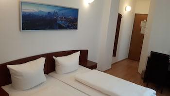 Hotel - Hotel Aurelia