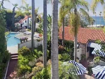 Hotel - Casa Laguna Hotel & Spa