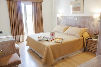 Hotel - Hotel Cecilia