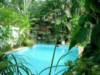 Hotel - Portal del Sol