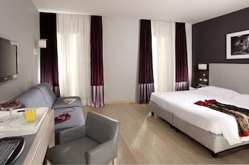 阿德里亞諾飯店