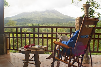 Hotel - Lost Iguana Resort and Spa