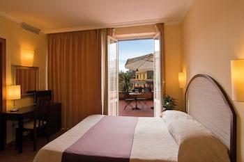 Hotel - Hotel Novecento