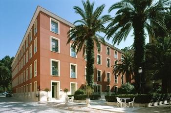 Hotel - Balneario de Archena - Hotel Levante