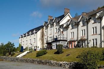 Macdonald Loch Rannoch Hotel