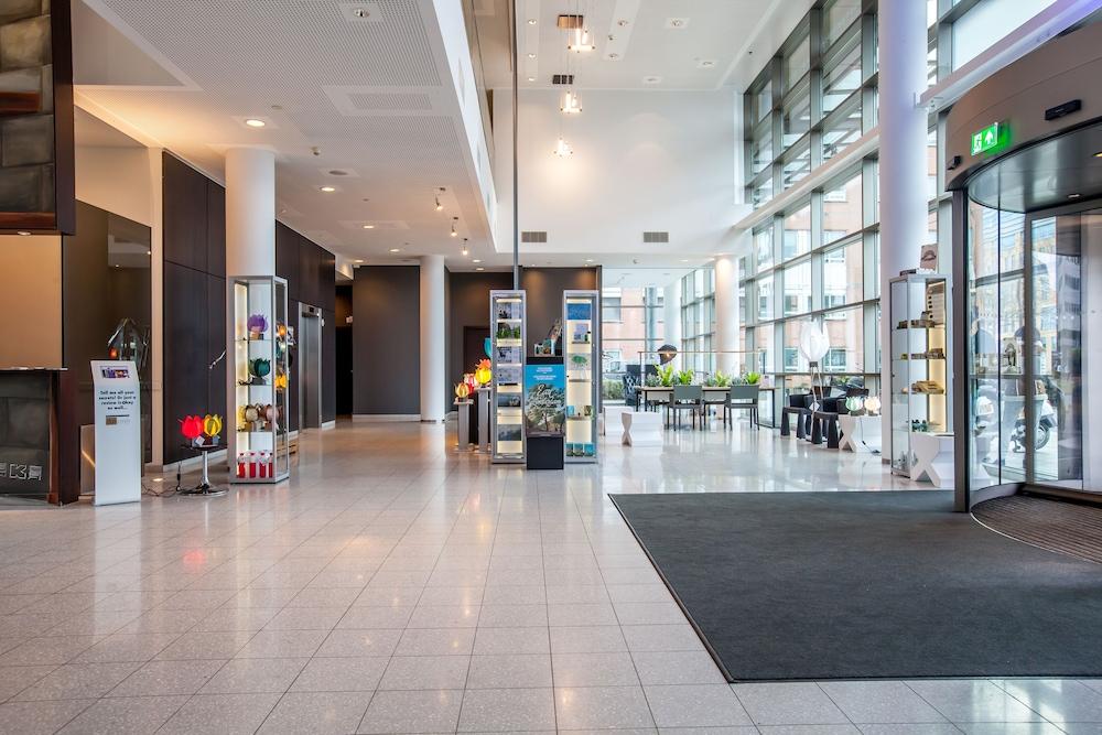 Dutch design hotel artemis hollanda for Designhotel holland