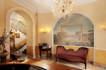 Hotel - Hotel Solis