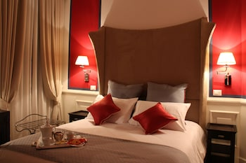 Hotel - Hotel Bologna
