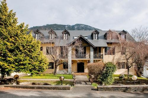 Résidence Les Marquises, Hautes-Pyrénées