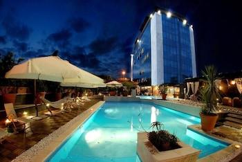 Hotel - Bellambriana Hotel