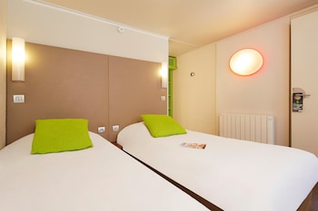 Next Generation, Standard Twin Room, 2 Twin Beds