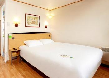 Hotel - Hotel Campanile Livry Gargan