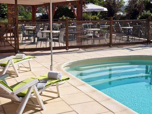 . ibis Styles Perigueux Trelissac
