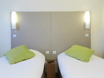 Hotel - Campanile St Germain En Laye