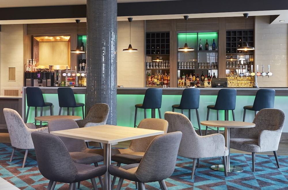 Hotel Jurys Inn Southampton