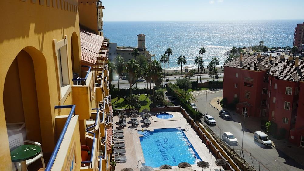 Disfruta del verano en Málaga desde Madrid