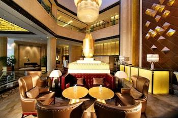 Hotel - Guangdong Hotel Shanghai