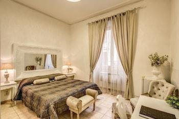Hotel - Virginia Hotel