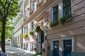 Hotel - Anna Hotel