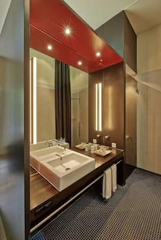 ソレル ホテル リギブリック