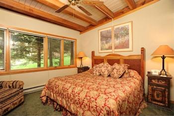 Condo, 2 Bedrooms, 2 Bathrooms (Evergreen)