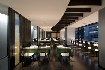 烏丸京都飯店