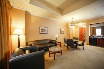 Suite (Boulevard)