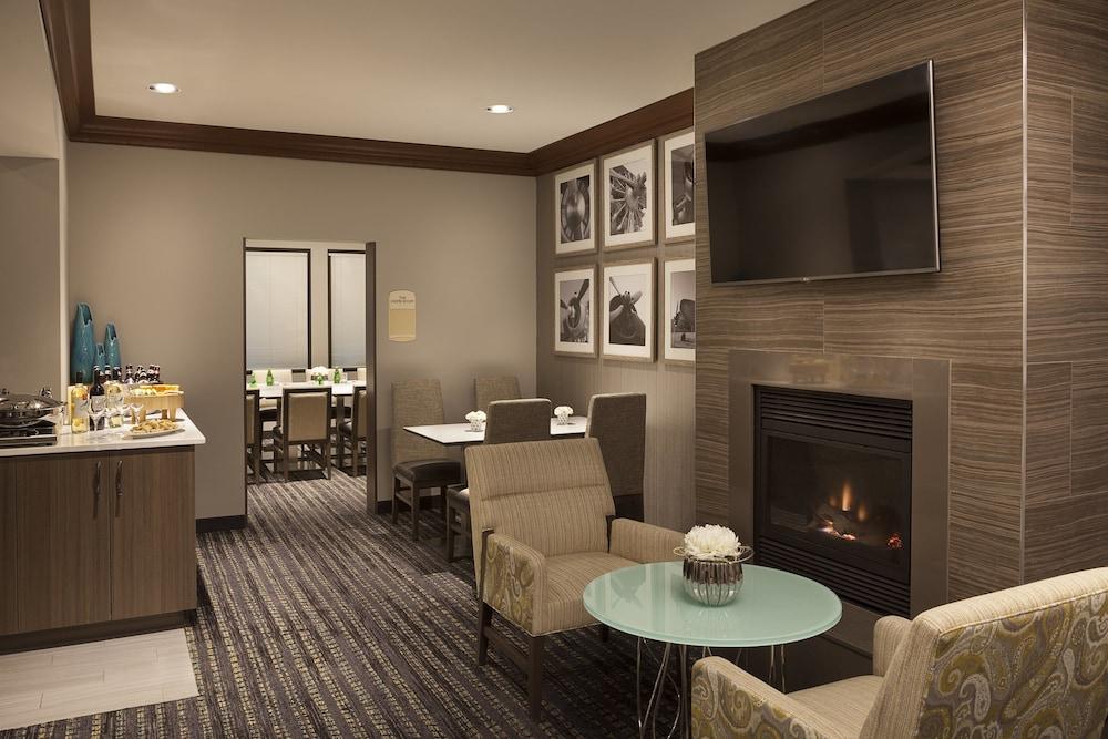 Residence Inn by Marriott Toronto Airport
