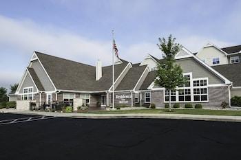 Residence Inn by Marriott Madison West/Middleton