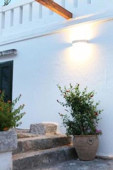 마세리아 리프리제리오(Masseria Refrigerio) Hotel Image 76 - 외부