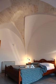 마세리아 리프리제리오(Masseria Refrigerio) Hotel Image 4 - 객실