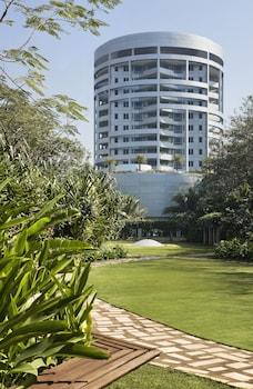 Hotel - Taj Wellington Mews Luxury Residences
