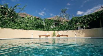 Hotel - Pat-Mase Villas