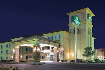 La Quinta Inn & Suites by Wyndham Gallup
