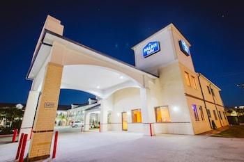 Hotel - Palace Inn Blue Kemah