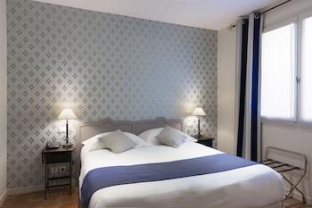 Hotel - Hotel Mogador Opera - Paris