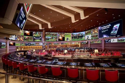 Wynn Las Vegas image 10