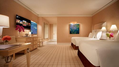 Wynn Las Vegas image 46