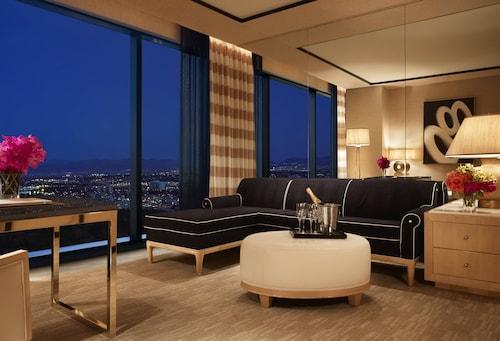 Wynn Las Vegas image 39