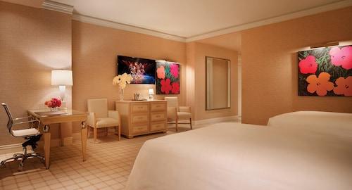 Wynn Las Vegas image 38