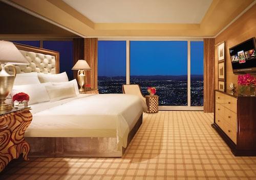 Wynn Las Vegas image 31