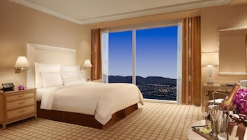 Wynn Panoramic View King