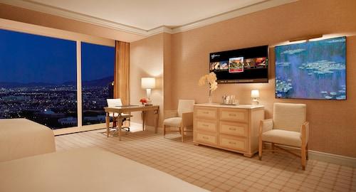 Wynn Las Vegas image 40