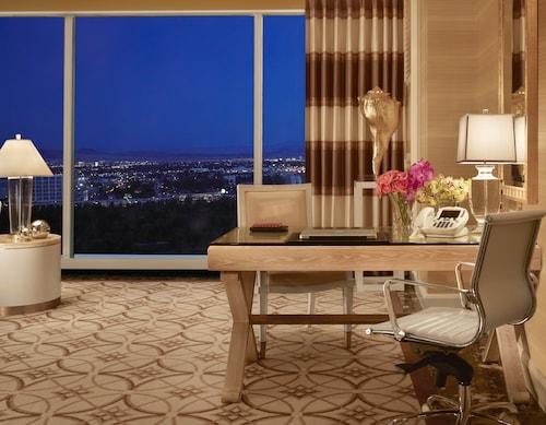 Wynn Las Vegas image 51