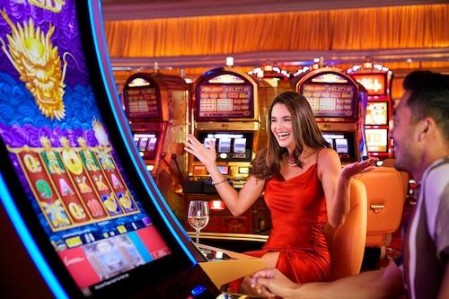 Wynn Las Vegas image 23