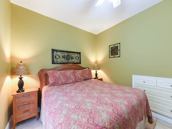 Nantucket Rainbow Cottages by Wyndham Vacation Rentals